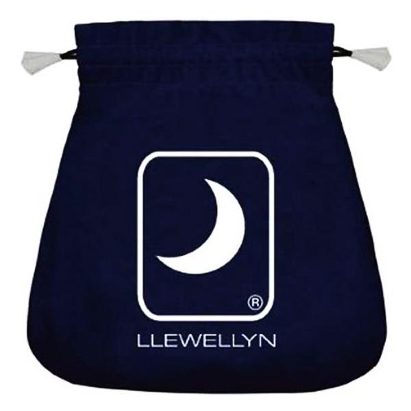 Llewellyn