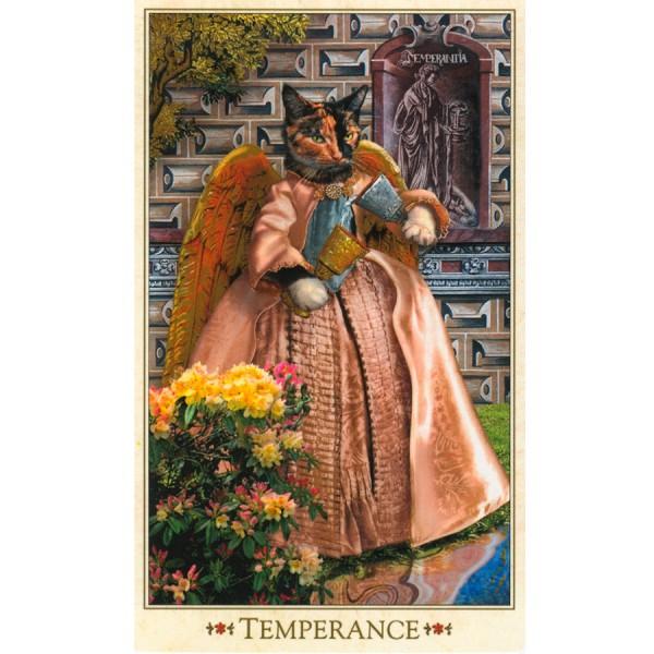 Baroque-Bohemian-Cats-Tarot-1