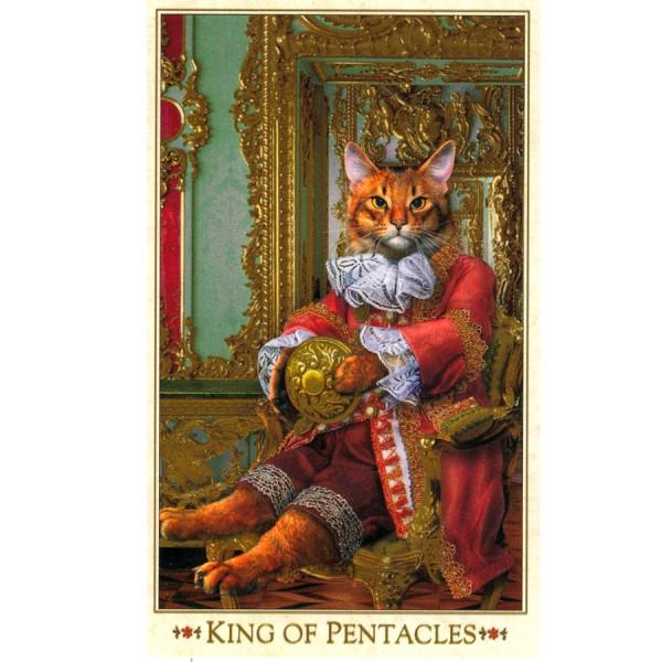 Baroque-Bohemian-Cats-Tarot-4