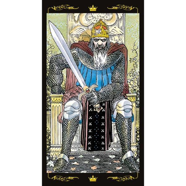 Golden-Universal-Tarot-1