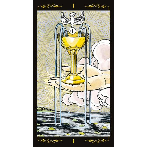 Golden-Universal-Tarot-3