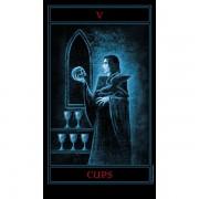 Gothic-Tarot-7