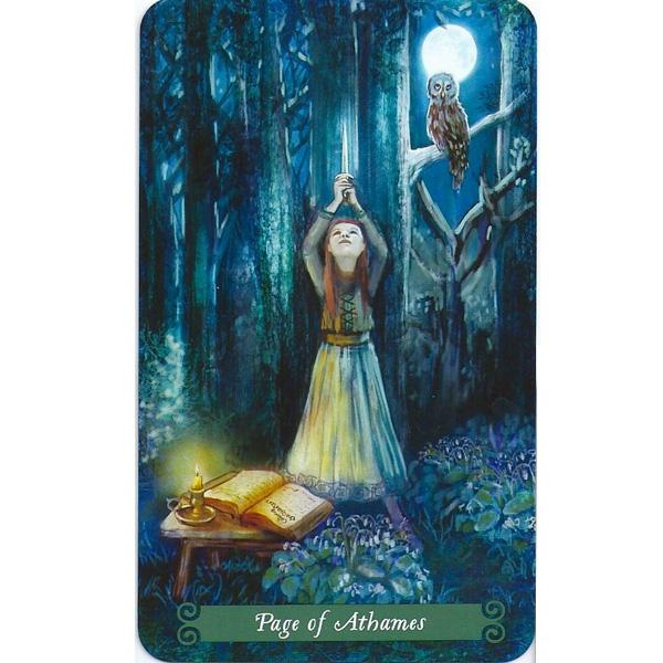 Green-Witch-Tarot-2