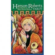 Hanson-Roberts-Tarot-cover