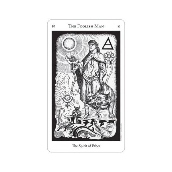 Hermetic-Tarot-1