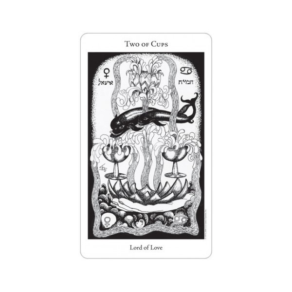 Hermetic-Tarot-3