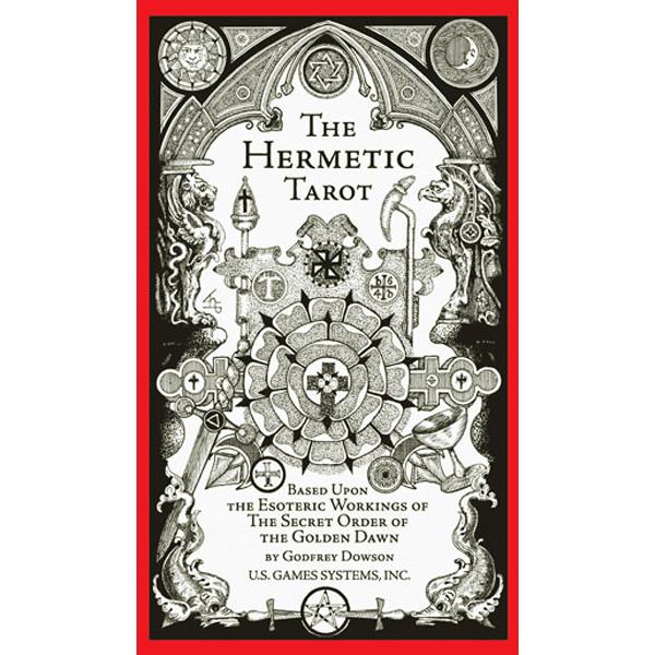 Hermetic-Tarot-cover