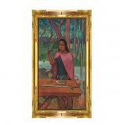 Impressionist-Tarot-1