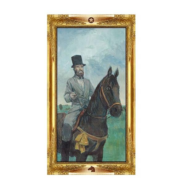 Impressionist-Tarot-3