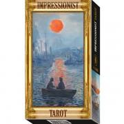 Impressionist-Tarot-cover