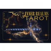 Inner-Realms-Tarot