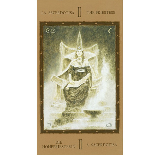 Labyrinth-Tarot-1