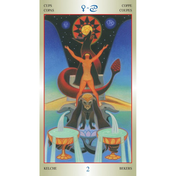 Liber-T-Tarot-of-Stars-Eternal-1