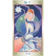Liber-T-Tarot-of-Stars-Eternal-10