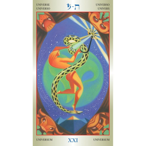 Liber-T-Tarot-of-Stars-Eternal-11