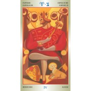 Liber-T-Tarot-of-Stars-Eternal-6