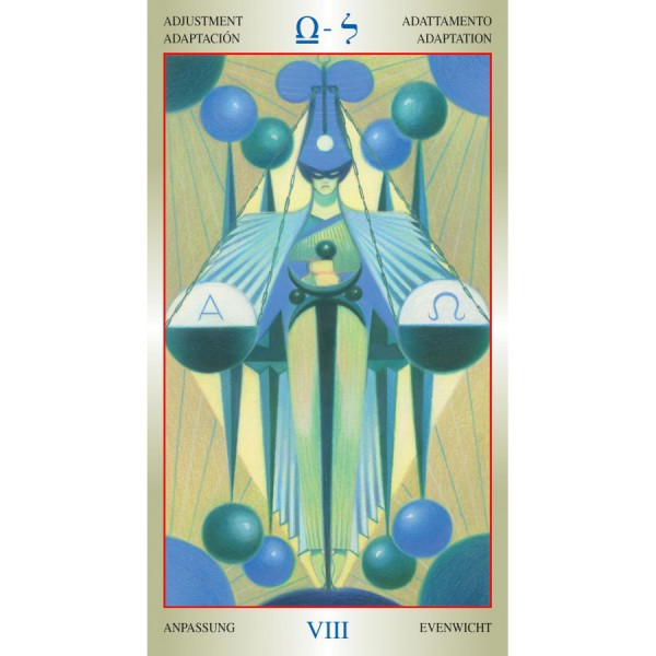 Liber-T-Tarot-of-Stars-Eternal-7