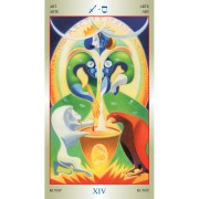 Liber-T-Tarot-of-Stars-Eternal-9