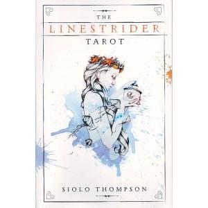 Linestrider Tarot 11