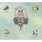 Ostara Tarot 9