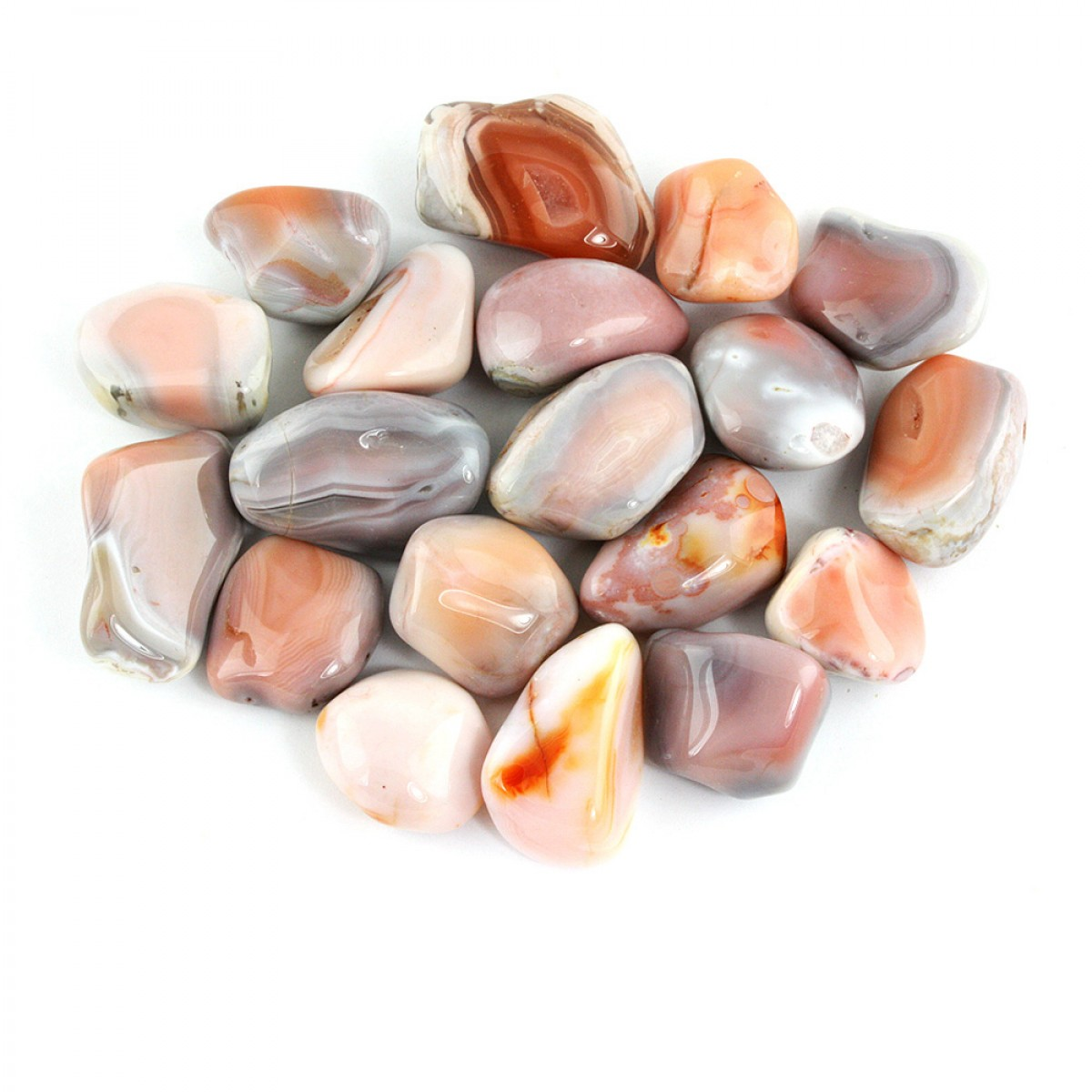Pink-Botswana-Agate-from-South-Africa