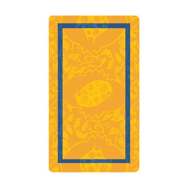 Quick & Easy Tarot 7