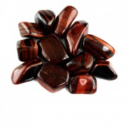 Red-Tiger-Eye-from-South-Africa
