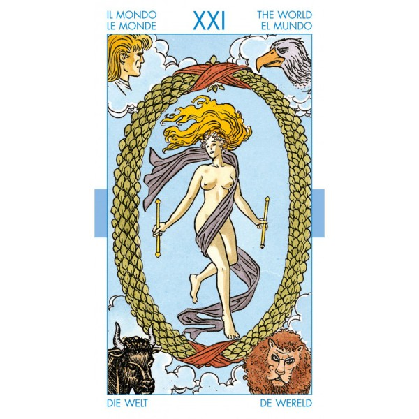 Universal-Tarot-11