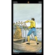Universal-Tarot-Professional-edition-3