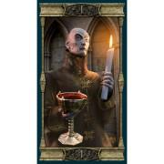 Vampires-Tarot-of-the-Eternal-Night-4