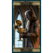 Vampires-Tarot-of-the-Eternal-Night-8