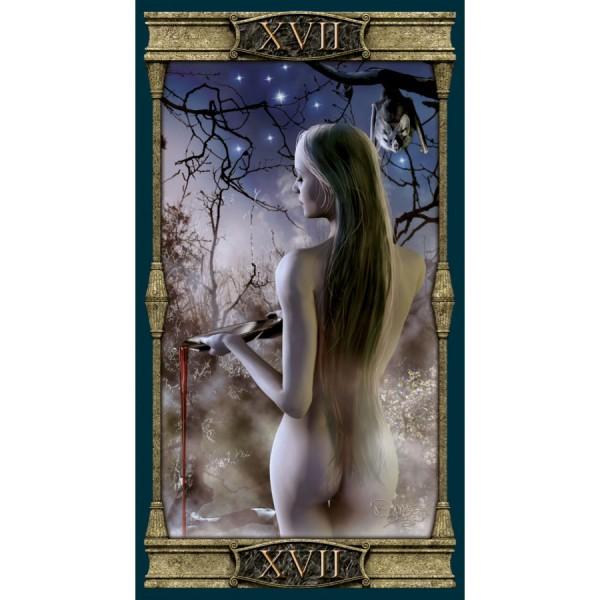 Vampires-Tarot-of-the-Eternal-Night-9