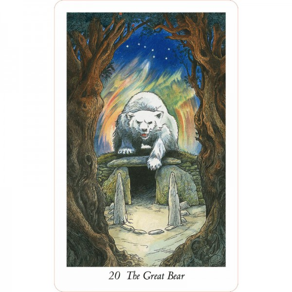 Wildwood-Tarot-2