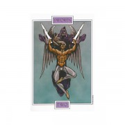 Winged-Spirit-Tarot-10