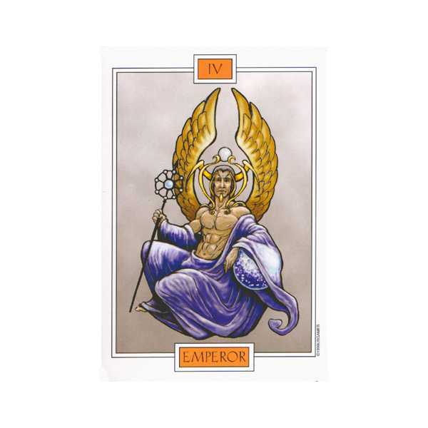 Winged-Spirit-Tarot-2