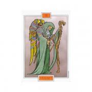 Winged-Spirit-Tarot-3