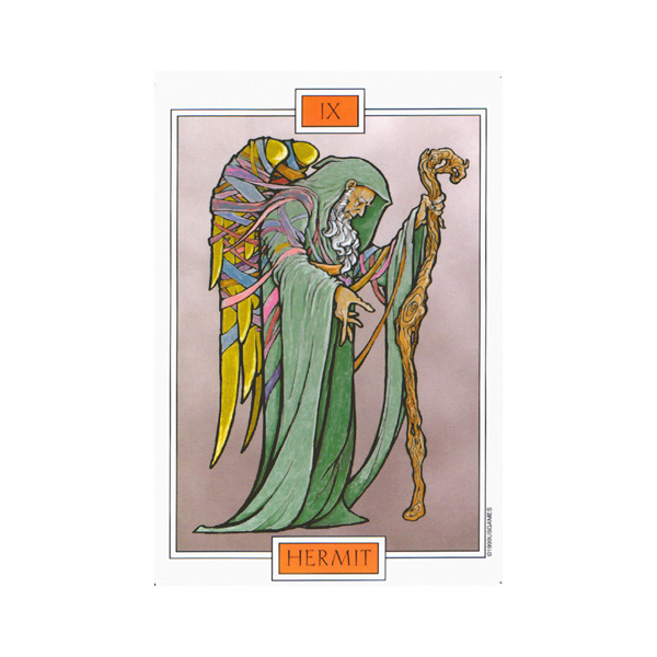 Winged-Spirit-Tarot-3