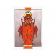 Winged-Spirit-Tarot-5