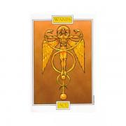Winged-Spirit-Tarot-6