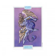 Winged-Spirit-Tarot-9