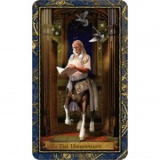 Wizards-Tarot-1