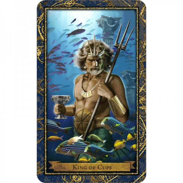 Wizards-Tarot-4