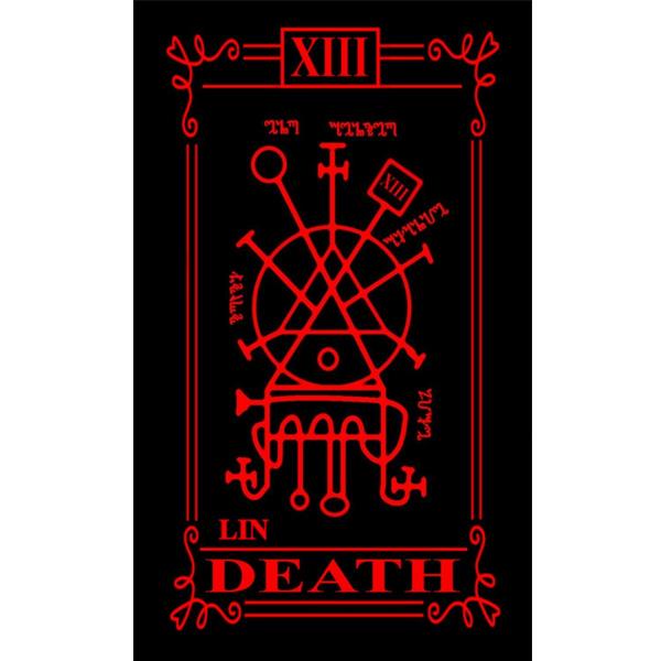 Wraithe-Sigillum-Tarot-3