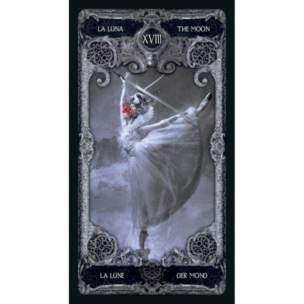 XIII-Tarot-by-Nekro-3