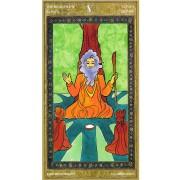 Yoga-Tarot-1