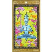 Yoga-Tarot-3