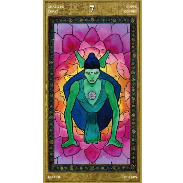 Yoga-Tarot-4