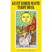 Giant-Rider-Waite-Tarot