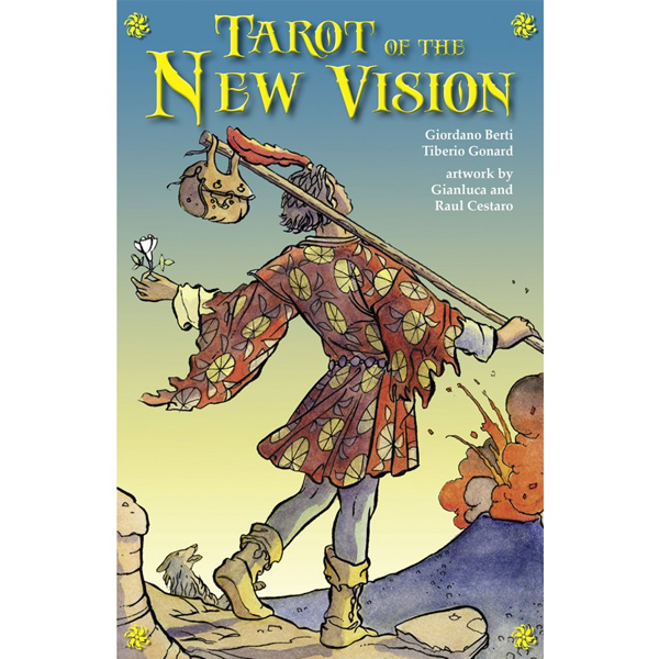 Tarot-of-the-New-Vision-Bookset-Edition