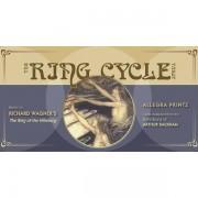 Ring Cycle Tarot 1